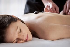 Massage-Blog-300x200.jpg