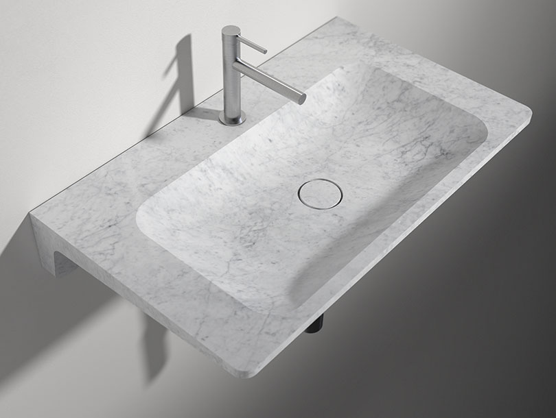 Tern Basin by Frassk, image courtesy Frassk