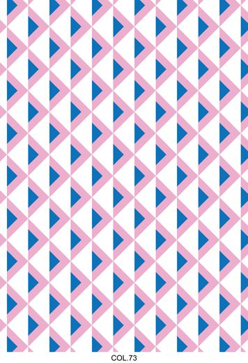 Light on Lattice by Eley Kishimoto, image courtesy Eley Kishimoto