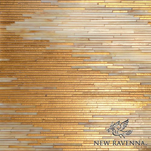 Reve, Courtesy New Ravenna