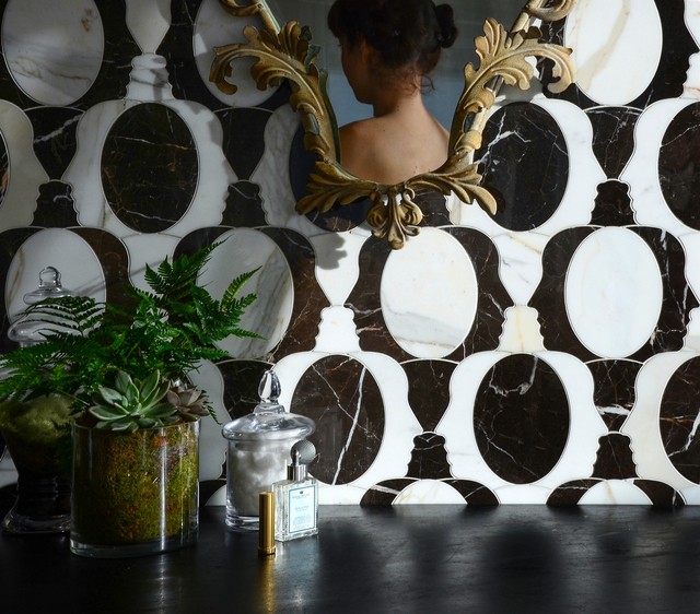 Custom Home Office Designs Classy Design Willams Std: New #Luxury Design Product Spotlight: Week Of Dec. 22nd