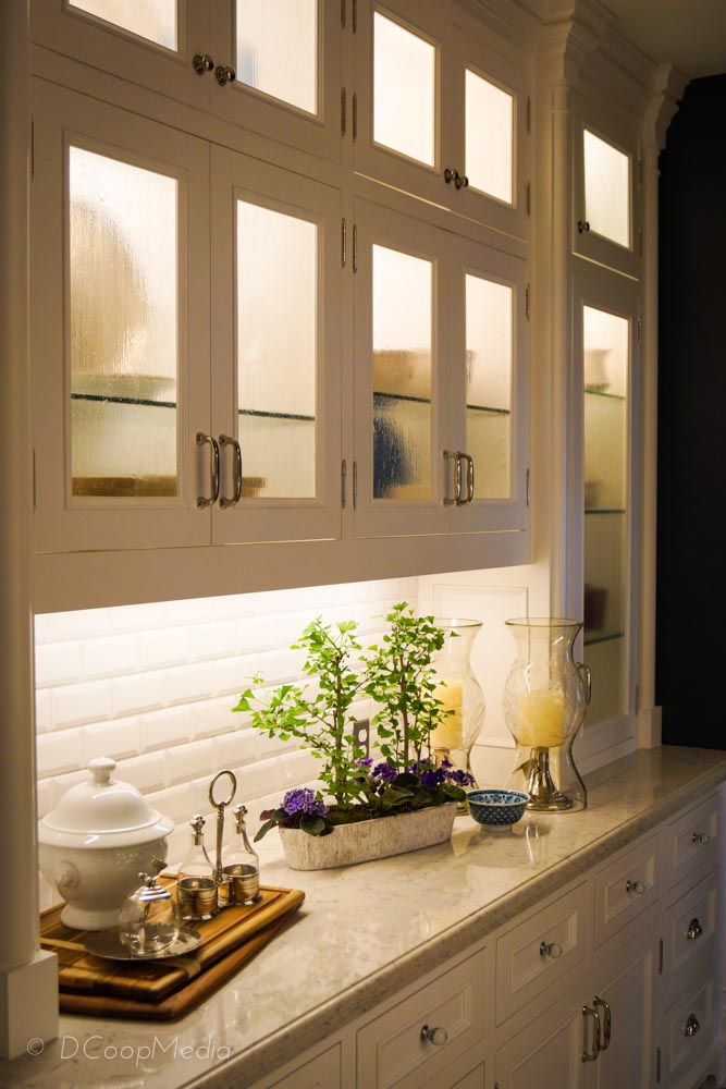 Planning A Kitchen Remodel In 2015 Let January Contests Giveaways Help Dcoopmedia