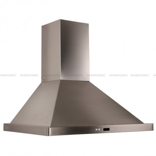 Courtesy Range Hoods, Inc.