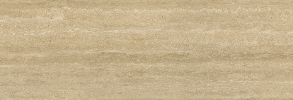 Travertine, Courtesy Neolith