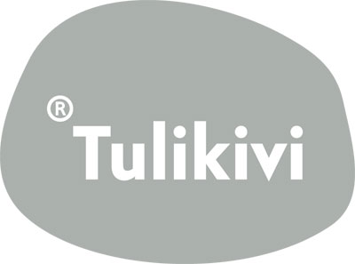 Courtesy Tulikivi