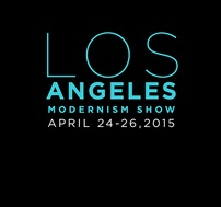 April 24 - 26 / Los Angeles, CA
