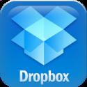 dropbox2.png