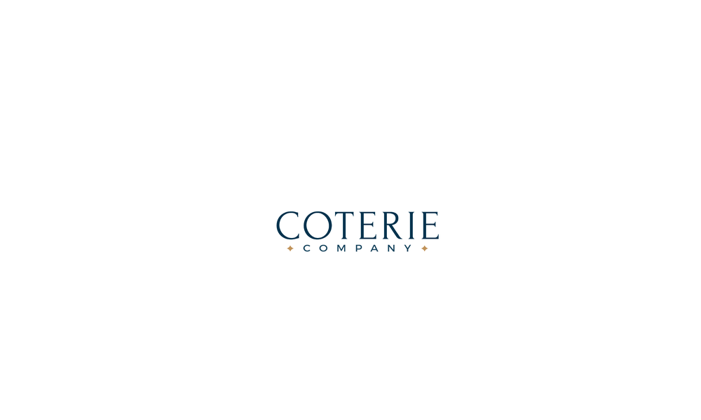 Coterie Company