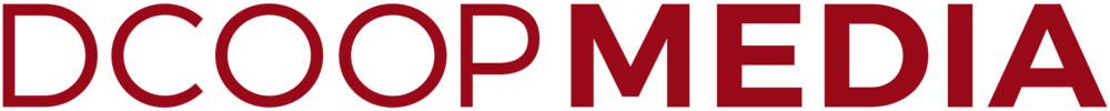 DCM-LOGO-HORIZONTAL_RED - HORIZ.png