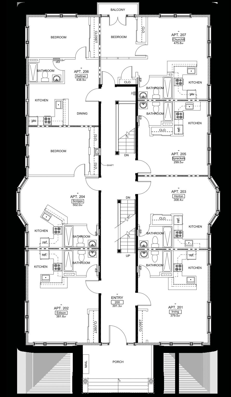 OVERALL FLOOR PLAN 2.png