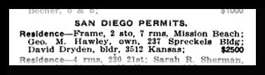 Southwest Contractor, August 7, 1915, p.90