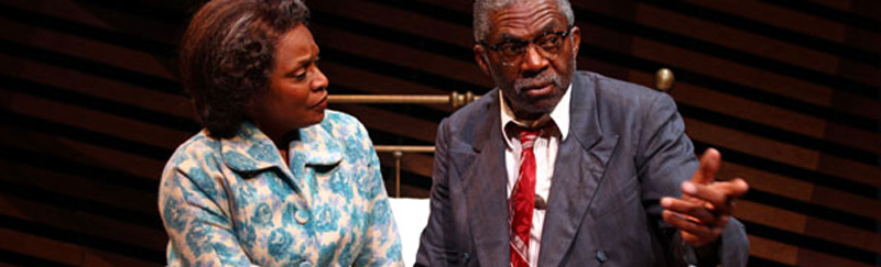 DEATH OF A SALESMAN, SOUTH COAST REPERTORY