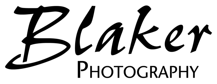 Blaker Photography