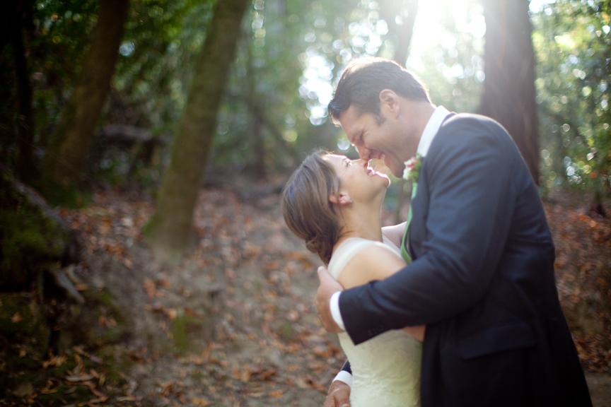 LR_Jessica+Steve_Wedding-0322.jpg