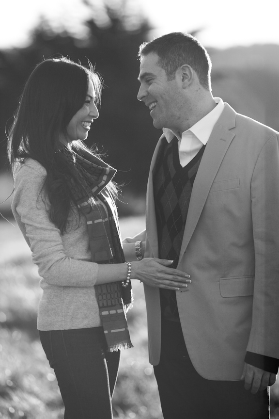 Jennifer Andresen Photography, wedding photography, san francisco bay area photographer, wedding photographer, wedding photography san francisco, engagement photography
