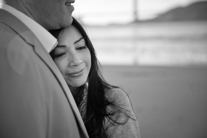 Jennifer Andresen Photography, wedding photography, san francisco bay area photographer, wedding photographer, wedding photography san francisco, engagement photography, crissy field engagement photography