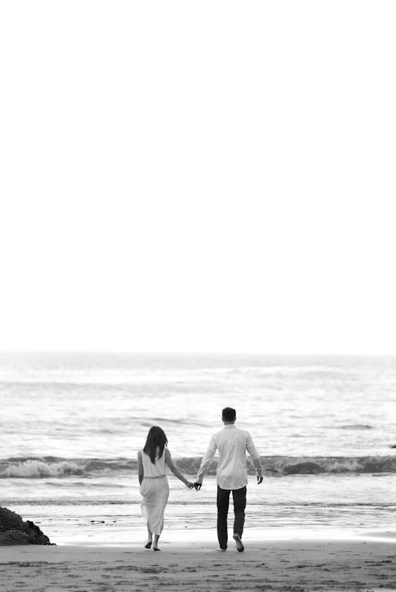 Jen+Eric_Engagement-007.jpg