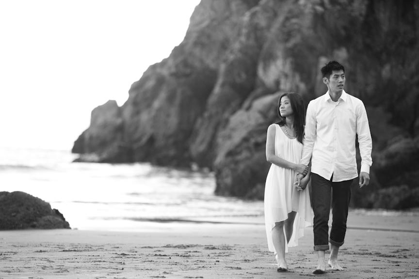 Jen+Eric_Engagement-011.jpg