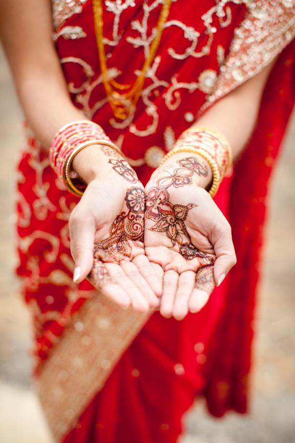 IndianBelathee-0011.jpg