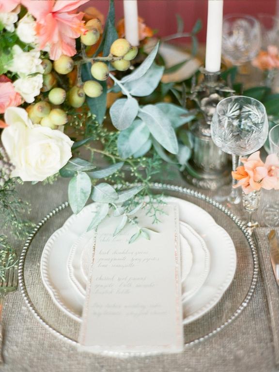 WEDDINGS OVERVIEW -