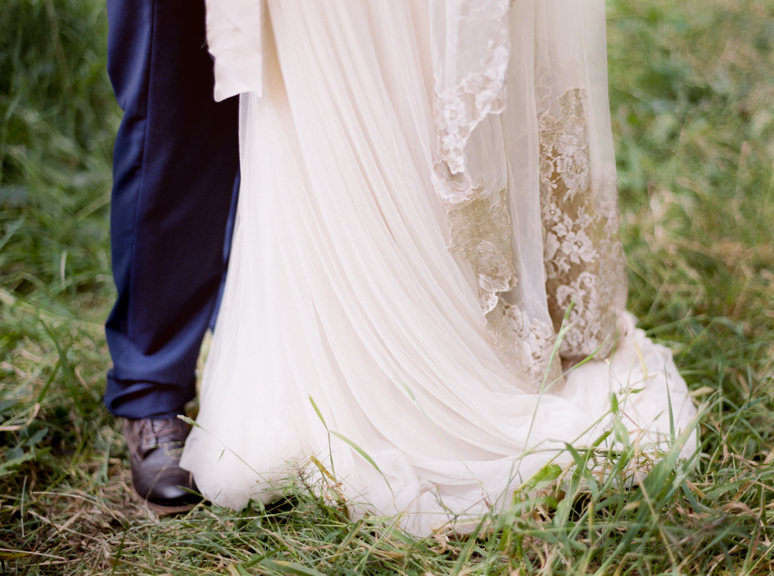 WeddingsPortfolio-0060.jpg
