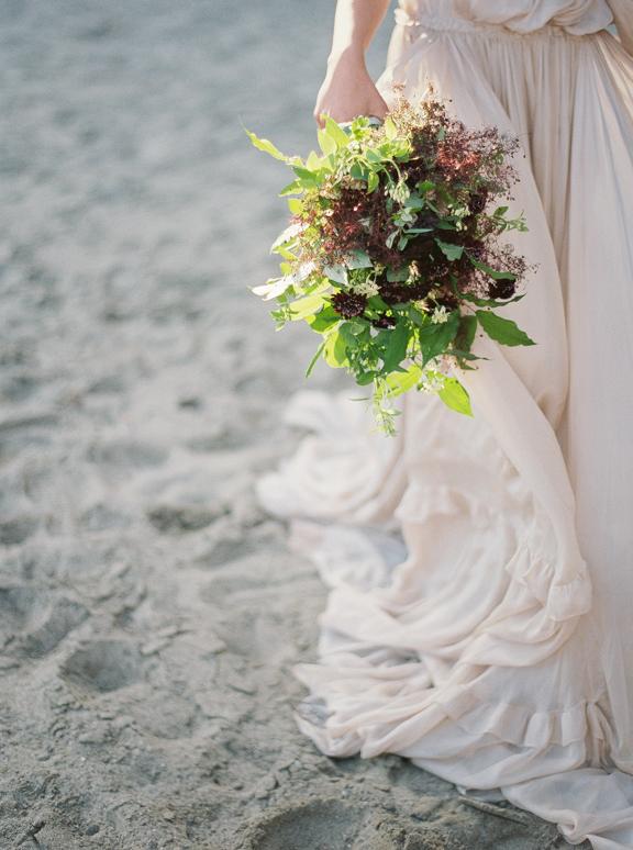 WeddingsPortfolio-0081.jpg