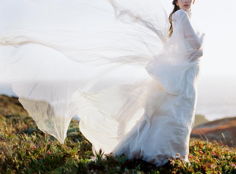 WeddingsPortfolio-0058.jpg