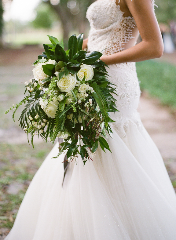 WeddingsPortfolio-0042.jpg