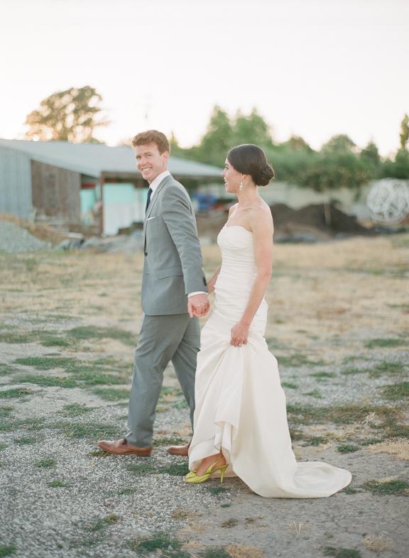 WeddingsPortfolio-0012.jpg