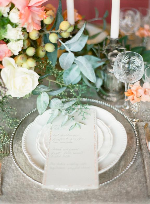 WeddingsPortfolio-0044.jpg