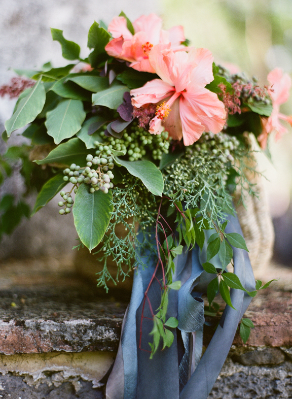 WeddingsPortfolio-0051.jpg