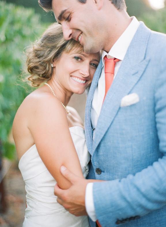 WeddingsPortfolio-0031.jpg