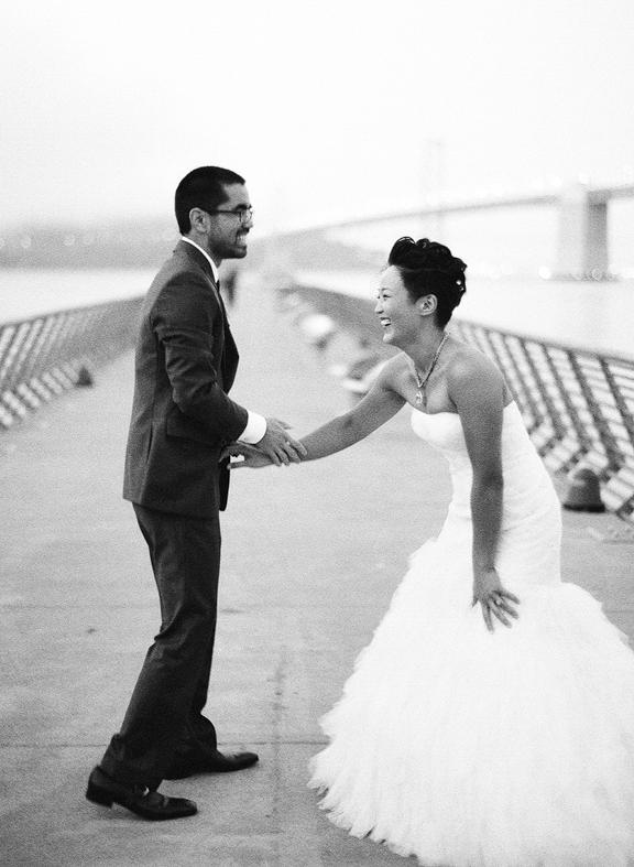 WeddingsPortfolio-0033.jpg
