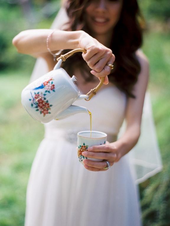WeddingsPortfolio-0017.jpg