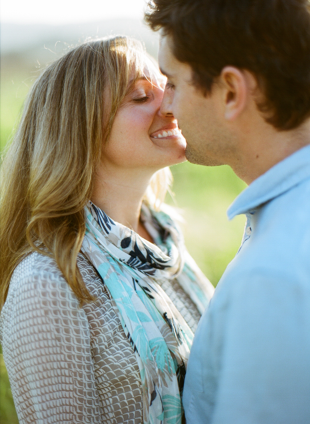 ENGAGMENTS OVERVIEW -