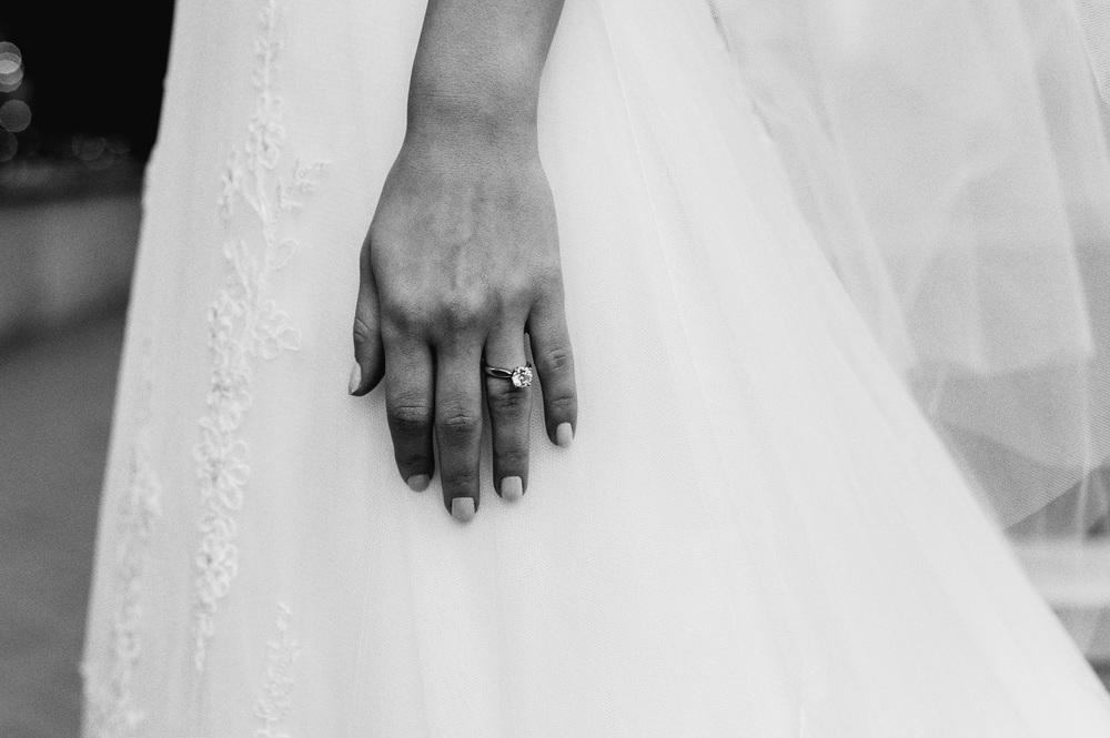 bryllupsfotograf-oslo-new york-wedding photography-morgan sikkerboel-guastavinos-leica-monochrom-59.jpg