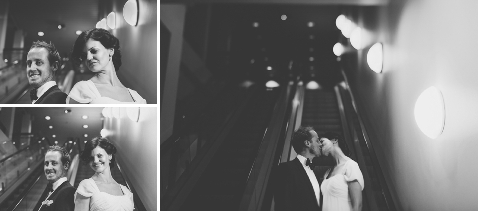 bryllupsfotograf-oslo-destination wedding photographer-morgan sikkerboel-stereosaint-leica-monochrom-street photography-90_STOMP.jpg
