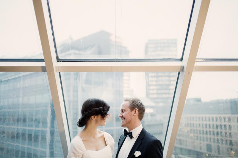 bryllupsfotograf-oslo-destination wedding photographer-morgan sikkerboel-stereosaint-leica-monochrom-street photography.jpg