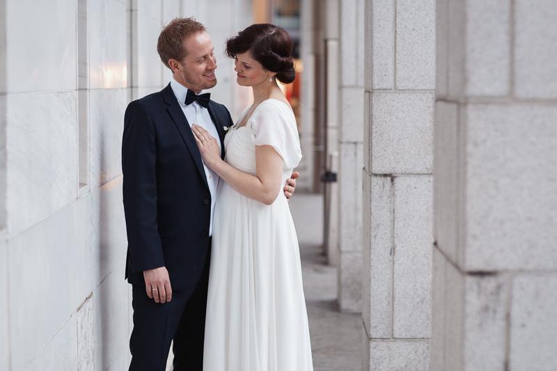 bryllupsfotograf-oslo-destination wedding photographer-morgan sikkerboel-stereosaint-leica-monochrom-street photography-69.jpg