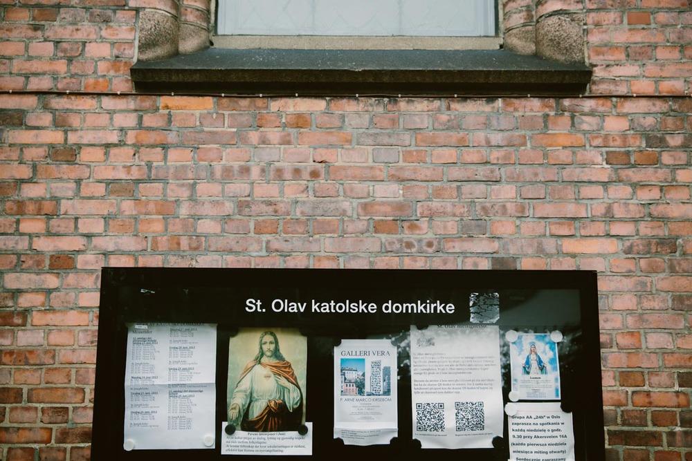bryllupsfotograf-oslo-akershus-st-olav-domkirke-bogstad-gård--1.jpg
