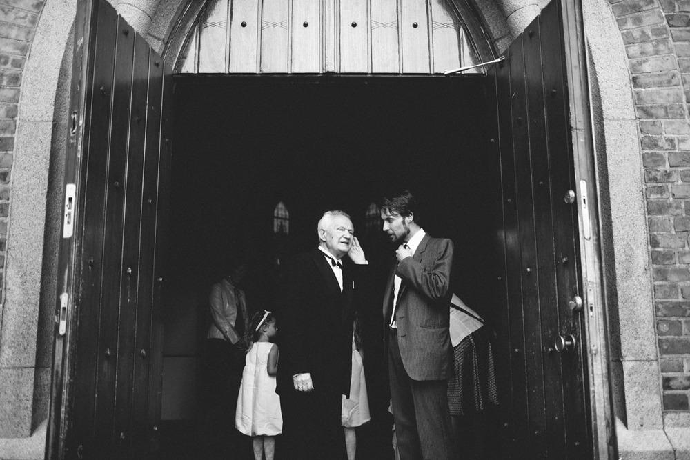 bryllupsfotograf-oslo-akershus-st-olav-domkirke-bogstad-gård--10.jpg