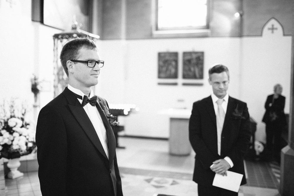 bryllupsfotograf-oslo-akershus-st-olav-domkirke-bogstad-gård--13.jpg