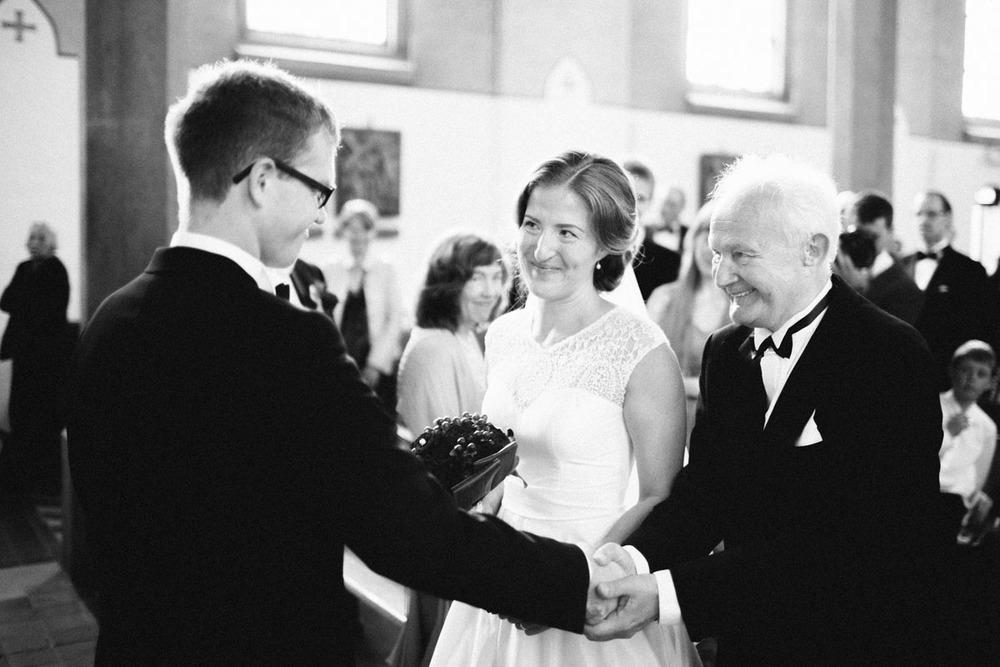 bryllupsfotograf-oslo-akershus-st-olav-domkirke-bogstad-gård--14.jpg