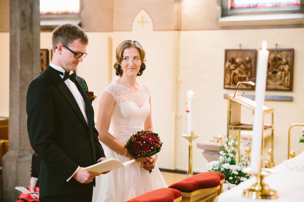bryllupsfotograf-oslo-akershus-st-olav-domkirke-bogstad-gård--16.jpg