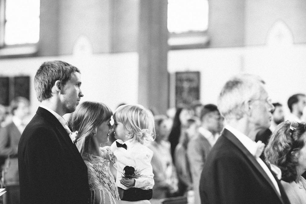 bryllupsfotograf-oslo-akershus-st-olav-domkirke-bogstad-gård--18.jpg