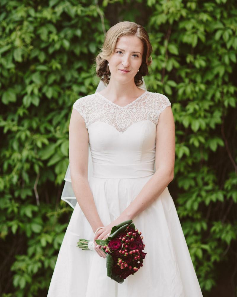 bryllupsfotograf-oslo-akershus-st-olav-domkirke-bogstad-gård--31.jpg