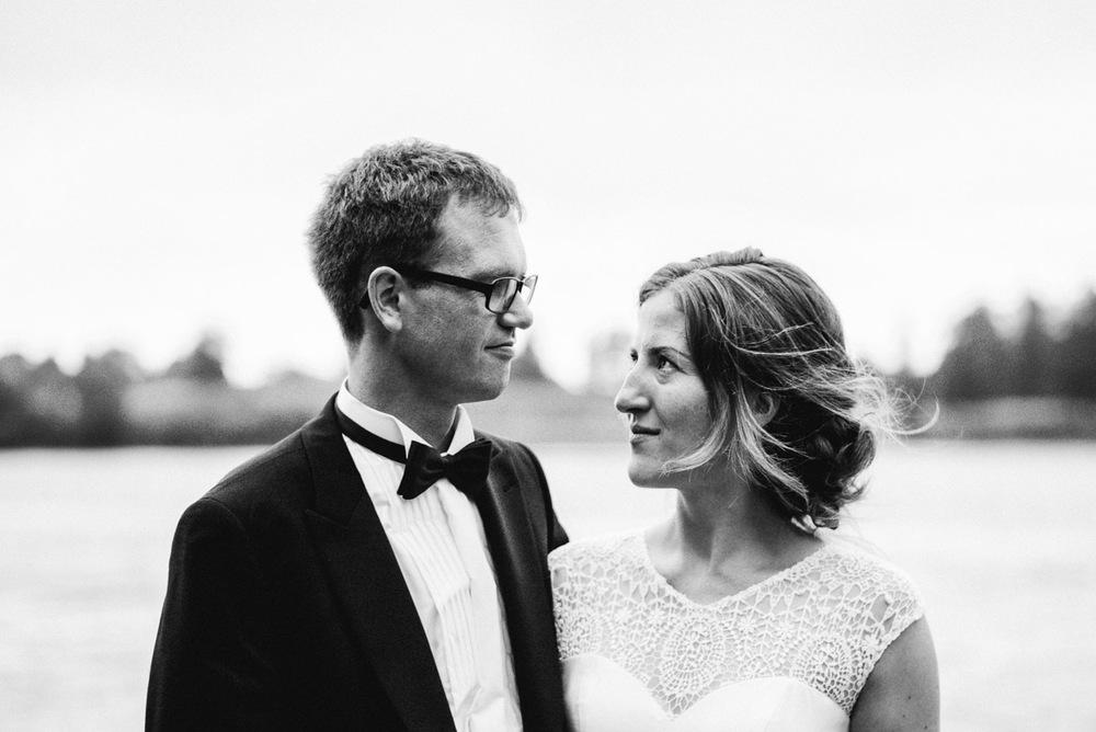 bryllupsfotograf-oslo-akershus-st-olav-domkirke-bogstad-gård--32.jpg