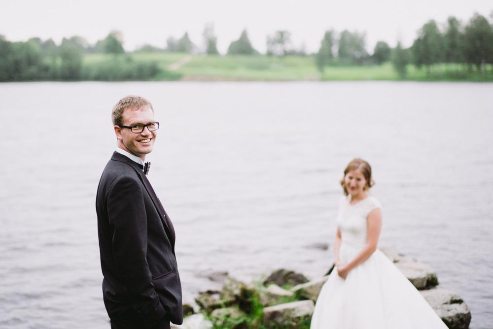 bryllupsfotograf-oslo-akershus-st-olav-domkirke-bogstad-gård--33.jpg