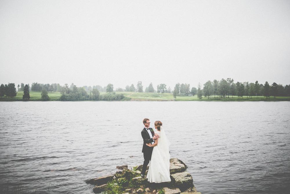 bryllupsfotograf-oslo-akershus-st-olav-domkirke-bogstad-gård--34.jpg