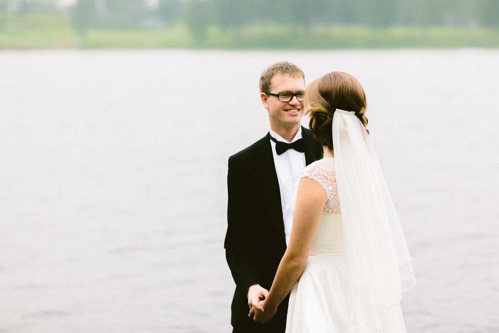bryllupsfotograf-oslo-akershus-st-olav-domkirke-bogstad-gård--35.jpg